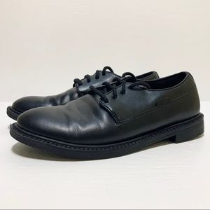 ZARA | Little kids Dress Shoes
